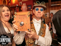 2015-Steampunk Tavern Stroll-David Marshall-61.jpg