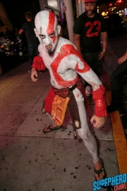 2015-Superhero Crawl-David Marshall-141