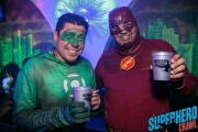 2015-Superhero Crawl-David Marshall-144