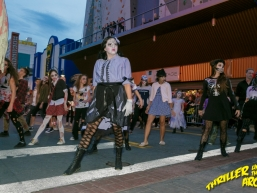 2015 Reno Zombie Crawl - David_0248