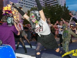 2015 Reno Zombie Crawl - David_0269