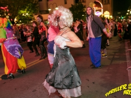 2015 Reno Zombie Crawl - David_0334