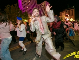 2015 Reno Zombie Crawl - David_0344