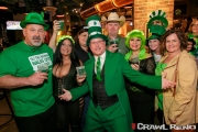 2016 Leprechaun Crawl- David Marshall_050