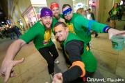 2016 Leprechaun Crawl- David Marshall_115