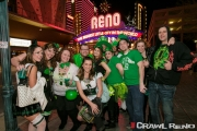 2016 Leprechaun Crawl- David Marshall_273