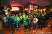 2016 Leprechaun Crawl- David Marshall_279