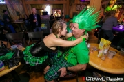 2016 Leprechaun Crawl- David Marshall_287