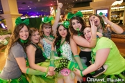2016 Leprechaun Crawl- David Marshall_390