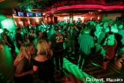 2016 Leprechaun Crawl- David Marshall_485