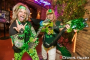 2016 Leprechaun Crawl- David Marshall_511