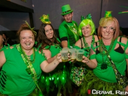 2016 Leprechaun Crawl- David Marshall_015