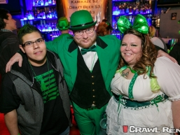 2016 Leprechaun Crawl- David Marshall_016