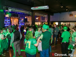 2016 Leprechaun Crawl- David Marshall_026