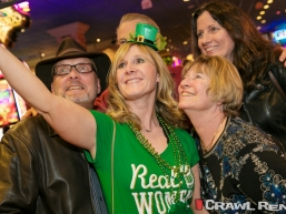 2016 Leprechaun Crawl- David Marshall_035