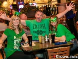 2016 Leprechaun Crawl- David Marshall_051