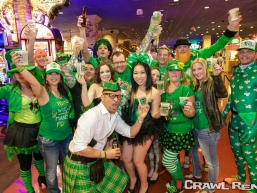 2016 Leprechaun Crawl- David Marshall_056