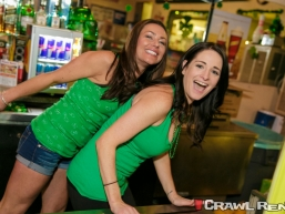 2016 Leprechaun Crawl- David Marshall_067