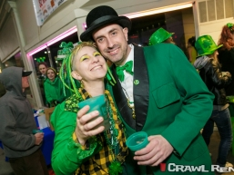2016 Leprechaun Crawl- David Marshall_112