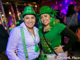 2016 Leprechaun Crawl- David Marshall_125