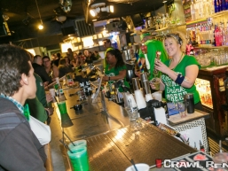 2016 Leprechaun Crawl- David Marshall_133