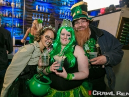 2016 Leprechaun Crawl- David Marshall_170