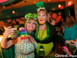 2016 Leprechaun Crawl- David Marshall_259