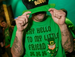 2016 Leprechaun Crawl- David Marshall_263