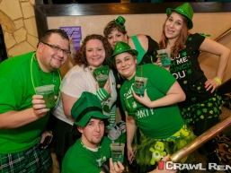 2016 Leprechaun Crawl- David Marshall_267