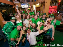 2016 Leprechaun Crawl- David Marshall_326