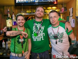 2016 Leprechaun Crawl- David Marshall_341