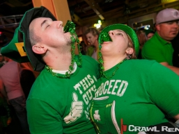 2016 Leprechaun Crawl- David Marshall_347