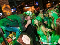 2016 Leprechaun Crawl- David Marshall_409