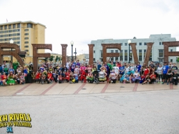 2016 Arch Rivals 5K- David Marshall_133