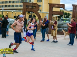 2016 Arch Rivals 5K- David Marshall_278