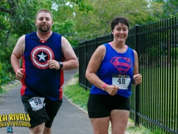 2016 Arch Rivals 5K- David Marshall_346