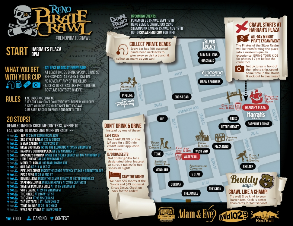 PIRATE16-Map-Front