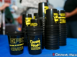 2016 Epic Crawl- David Marshall_018