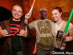2016 Epic Crawl- David Marshall_415