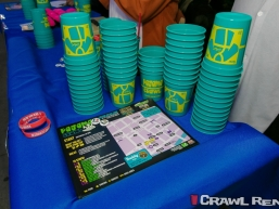 2016 Pajama Crawl- David Marshall_012