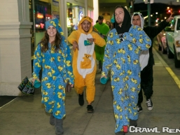 2016 Pajama Crawl- David Marshall_034