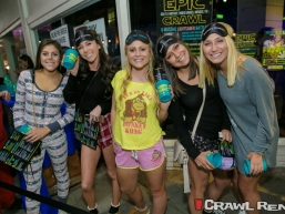 2016 Pajama Crawl- David Marshall_059