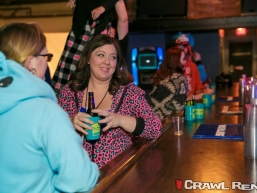 2016 Pajama Crawl- David Marshall_064