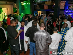 2016 Pajama Crawl- David Marshall_083