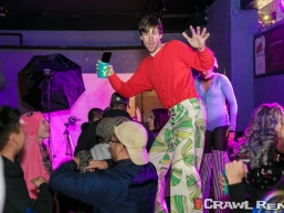 2016 Pajama Crawl- David Marshall_100