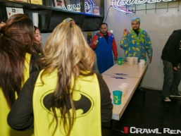 2016 Pajama Crawl- David Marshall_121