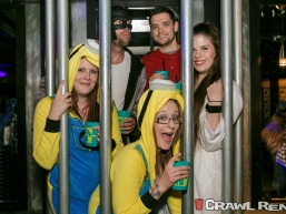 2016 Pajama Crawl- David Marshall_127