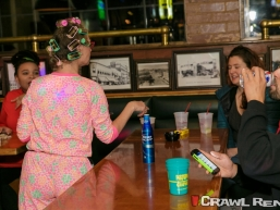 2016 Pajama Crawl- David Marshall_135