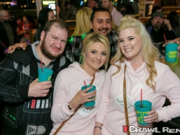 2016 Pajama Crawl- David Marshall_137