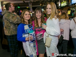 2016 Pajama Crawl- David Marshall_139